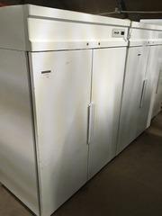 Шкаф холодильный POLAIR CM114-S б/у